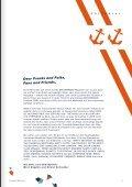 DEICHBRAND Magazin| Second Edition - Page 3