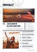DEICHBRAND Magazin| Second Edition - Page 4