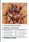 DEICHBRAND Magazin| Second Edition - Page 5