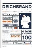 DEICHBRAND Magazin| Second Edition - Page 7