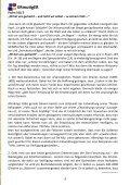 Gemeindebrief Mai 2019 - Seite 3