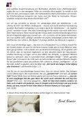Gemeindebrief Mai 2019 - Seite 4