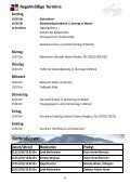 Gemeindebrief Mai 2019 - Seite 6