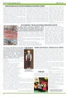 Mazsalacas novada ziņas_aprīlis_2019 - Page 2