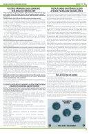 Mazsalacas novada ziņas_aprīlis_2019 - Page 3
