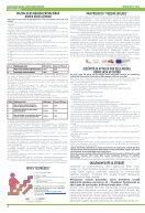 Mazsalacas novada ziņas_aprīlis_2019 - Page 4