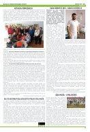 Mazsalacas novada ziņas_aprīlis_2019 - Page 5