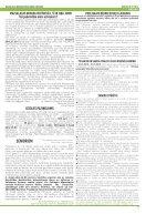 Mazsalacas novada ziņas_aprīlis_2019 - Page 7