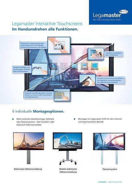 DataVision_Katalog_2019