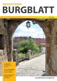 Burgblatt-2019-05_01-40_reduziert