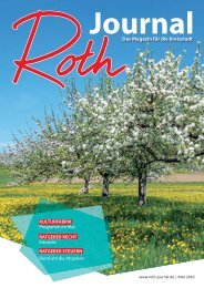 Roth-Journal_2019_05_01-24_red