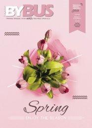 BYBUS_spring_2019