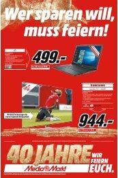 Media Markt Plauen - 01.05.2019