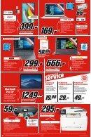 Media Markt Plauen - 01.05.2019 - Page 2