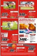 Media Markt Plauen - 01.05.2019 - Page 6
