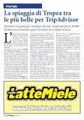 La Piazza Tropea - Page 2