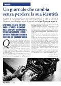 La Piazza Tropea - Page 4