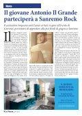 La Piazza Tropea - Page 6