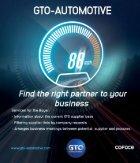 GTO Automotive 2019 - Page 3