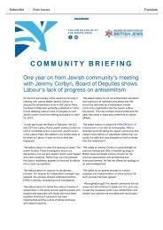 Board of Deputies Community Briefing 25th April 2019-compressed-2 copy copy