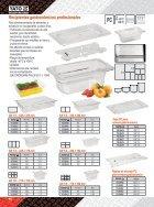 catalogo-yato-gastro - Page 7