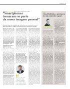 Mais TIC - Smartphones - Page 3