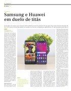 Mais TIC - Smartphones - Page 4