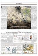 Berliner Zeitung 25.04.2019 - Seite 2