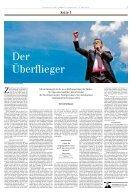 Berliner Zeitung 25.04.2019 - Seite 3