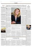 Berliner Zeitung 25.04.2019 - Seite 4