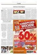 Berliner Zeitung 25.04.2019 - Seite 5