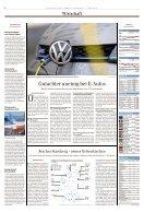 Berliner Zeitung 25.04.2019 - Seite 6