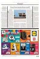 Berliner Zeitung 25.04.2019 - Seite 7