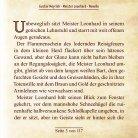 Gustav-Meyrink Meister Leonhard - Seite 3