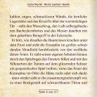 Gustav-Meyrink Meister Leonhard - Seite 4