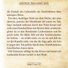 Gustav-Meyrink Meister Leonhard - Seite 5