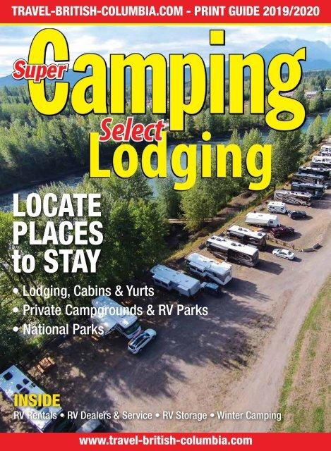 Bar Nunn, Wyoming Campground | Casper KOA