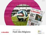 NOUVELLISTE_OFFRE_Foot des Région_2019