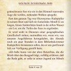 Gustav-Meyrink Der Kardinal Napellus - Seite 4