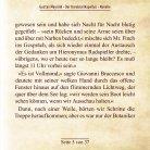 Gustav-Meyrink Der Kardinal Napellus - Seite 5