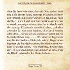 Gustav-Meyrink Der Kardinal Napellus - Seite 7