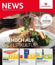 News KW17/18 - 190405_tg_news_kw17-18_web.pdf