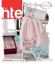 International Home Textile Magazine May 2019