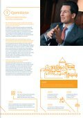 "Magazine ""Liechtenstein as a business location - simply successful""  - Page 5"