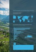 "Magazine ""Liechtenstein as a business location - simply successful""  - Page 7"