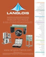 catalogue-langlois-2019