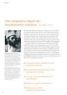 Hoffmann und Campe Herbst 2019 - Seite 4