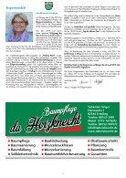 AA_02_19_16_Fin - Seite 3