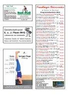 AA_02_19_16_Fin - Seite 7