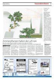 20190411_Freiburger_Nachrichten_BRINGHEN AG feiert 2 Jubiläen
